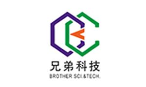 cm-logo-14
