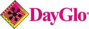 logo_dayglo