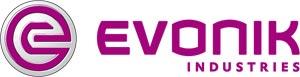 logo_evonik