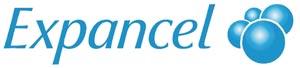 logo_expancel