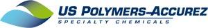 logo_polymers_accurez