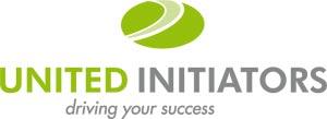 logo_unidted_inittiators