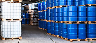 Chem Materials | Raw Chemical Material Supplier