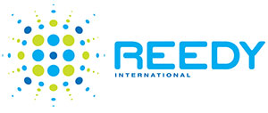Reedy International