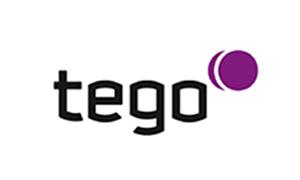 cm-logo-06